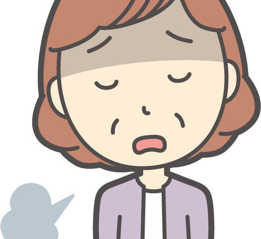 高崎・前橋でストレスによる肩こりでお悩みの方へ