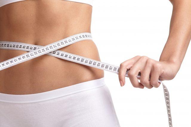 腹筋のはたらき おすすめのトレーニング